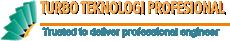 PT. Turbo Teknologi Profesional
